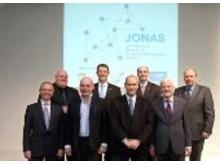 BASF og anerkendte europæiske universiteter starter samarbejde