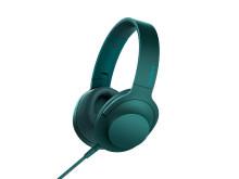 h.ear on von Sony_purple_02