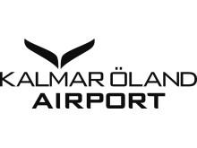 kalmar_oland_airport_svart