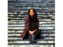 Saadia Hussain