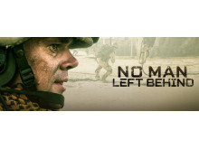 No Man Left Behind