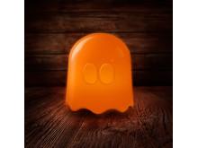 Pac-Man Spöklampa