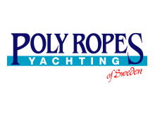 Logo PolyRopes