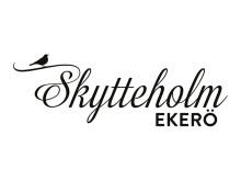 Skytteholm logo