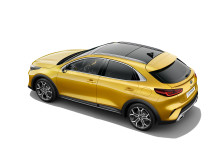 kia_pressrelease_2018_PRESS-HIGHRES_xceed_white_1