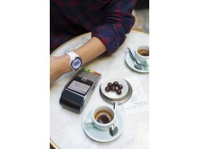 Garmin Pay Lifestyle