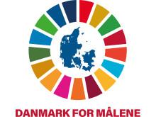 Danmark for målene logo og sdg ring_ 2019 03 21 RF-kopi