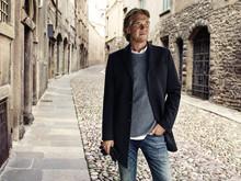 Glenn Strömberg