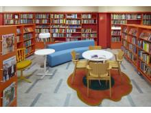 Sköndals bibliotek pressbild_02