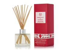 Pomegranate & Raspberry Reed Diffuser
