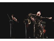 Andersson Dance: Prelude..._PRESS2