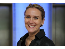 Stephanie Smith, chief operating officer, Allianz Insurance