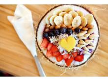 Café Organic_IMG_4846_1
