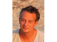 Johannes Greiner _ privat
