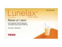 Lunelax