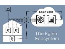edge ecosystem