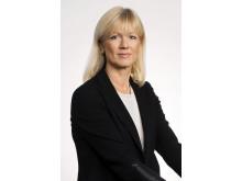 Sara Kullgren