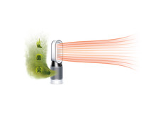 Dyson Pure Hot + Cool_24