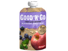 Good'n'Go Fruit & Oat Smoothie - Blueberry_1705x2500px_E_NR-12799