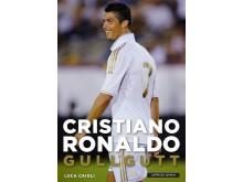 Omslag_Cristiano Ronaldo - Gullgutt