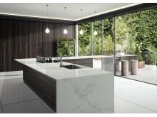 Dekton Natura_kitchen countertop
