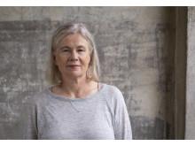 Eva Löfdahl, Stenastipendiat
