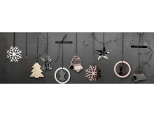 R_Silver_Collection_Christmas_Mood02