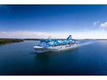 Tallink Silja | Galaxy