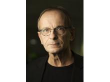 Sven Jansson, projektledare