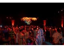 African night (12)