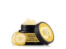 eps_jpg_1058769_1_HAIR MASK BANANA 240ML_SILVER_PCK_INNPDPS465