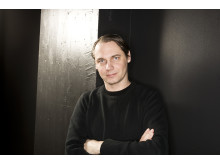 Mattias_Andersson4