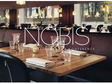 Nobiskoncernen tar italienskt restaurangkoncept till Sveavägen 44