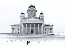 1481292_1418332_0_© Heikki Kivijärvi, National Awards, Winner, Finland, 2019 Sony World Photography Awards (1)