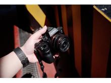 Crystal_beta_Lee Hoon_af35mm_hands-on (4)