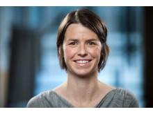 Lauren Pedersen CMO Instabank