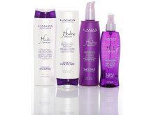 L´anza - Healing Smooth
