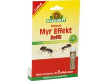 Myr Effekt refill - Neudorff