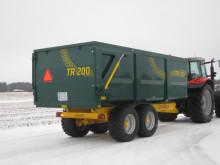 Multiva TR200