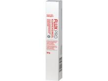 Flux Pro Klorhexidin Gel, förpackning