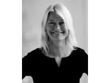 Jenny B Osuldsen