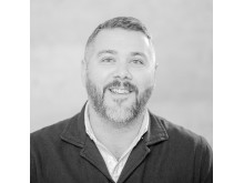 Michael Sundquist, CSO Cool Company