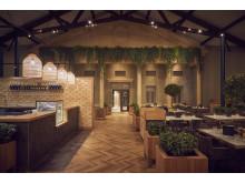 Vitale Cafe Bar