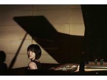 Claire & Ariel/ Claire Huangci