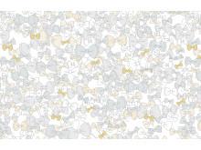 Garbo&Friends-Bows-pattern
