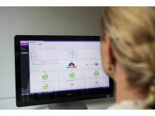 Winningtemp - svensk innovation ska få folk att må bättre på jobbet