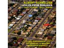 Schnelzer BIS-CD-2313