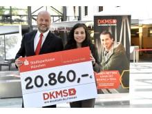 DKMS-Spende_Fleischer-Hernandez