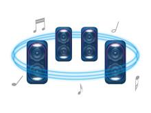 Audio-System_GTK-XB60_von Sony_19