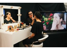 SONY_4K_Make-up014